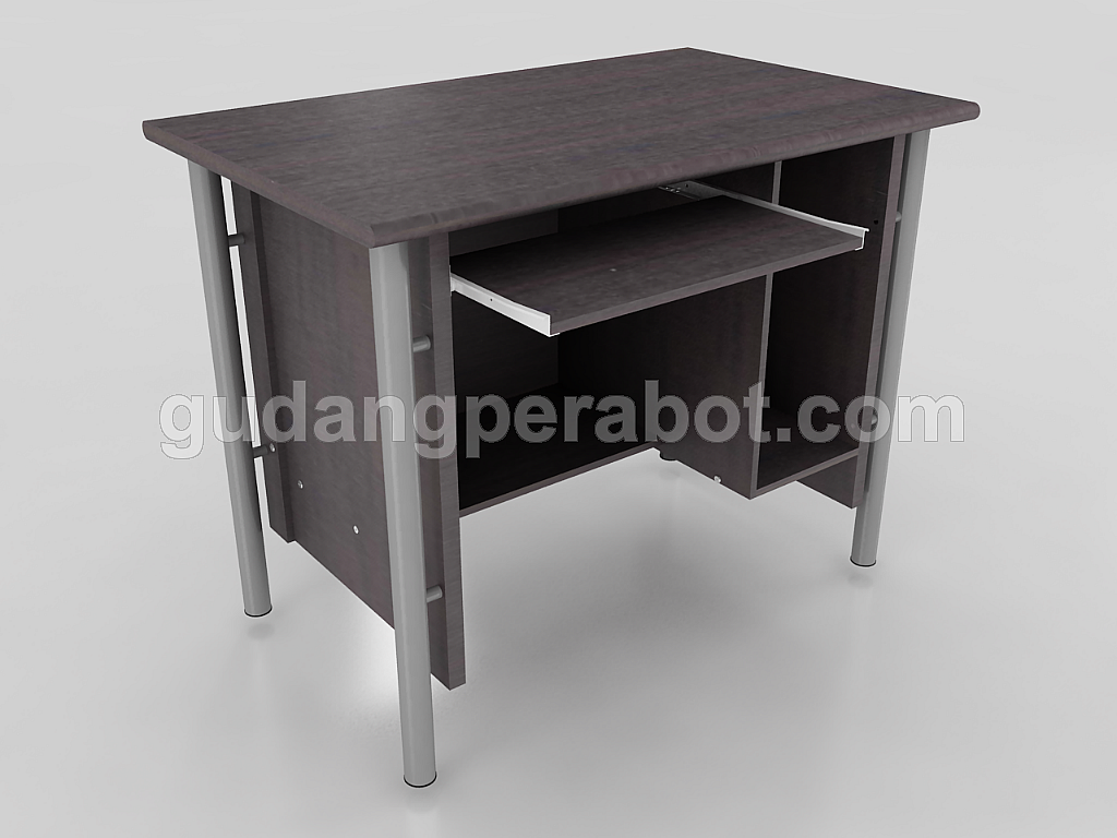 Computer Table GSC1091