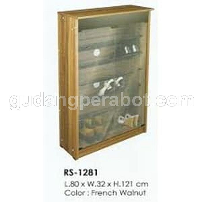 shoes rack RS 1281
